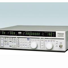 KSG4310日本菊水FM/AM信号发生器
