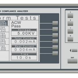 台湾华仪Extech 7742安规综合测试仪