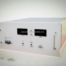 DLC6000C-300A直流恒流源