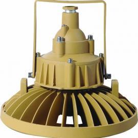 BTD350-30W系列防爆�能LED��