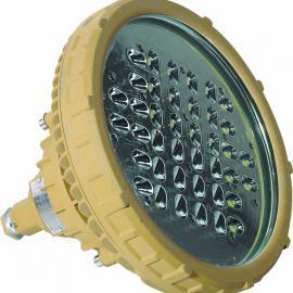 BTD240系列防爆�能LED��