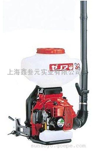 日本小松MD6210、进口喷雾喷粉机、专业喷粉机