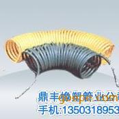 增强型尼龙树脂管