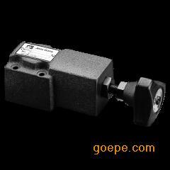 久冈远程控制溢流阀DG-01-1-31