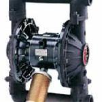 HUSKY 1590 金属泵系列