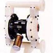 HUSKY 1590 塑料泵系列