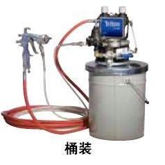 TRITON 308油泵