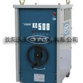 OTC交流弧焊机KC315.500