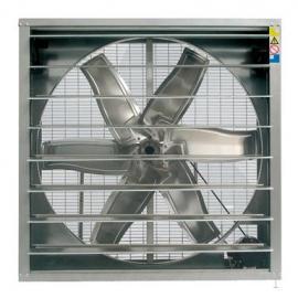 南宁工业通风降温设备,桂林负压风机批发,崇左排抽通边墙风机