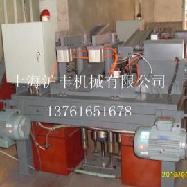上海鼎锐 DGS-40W全自动连接套筒攻丝机 方便又实惠