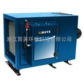 浙江聚英环保 静电式机床油雾净化器 GEO-0.4JD