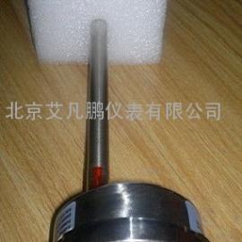VF121�L速�鞲衅� �L管�L量流量� �崾斤L量流量�