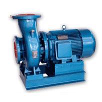 循环离心泵供应/管道油泵离心泵供应