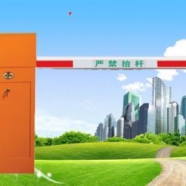 河南电动档栏杆郑州大门栏杆道闸杆批发