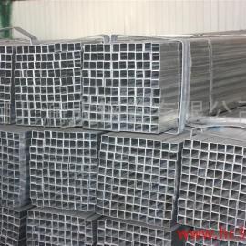 天津方管厂家―河北国苏钢铁