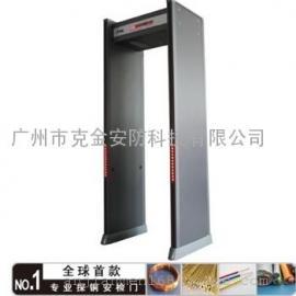 探铜王CU-A1智能型铜制品防盗探测仪/广州安检门