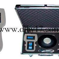 DL-HY200型手持式超声波水深仪