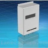 氧化锆氧分析仪(墙挂式变送器)