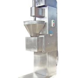 肉丸打浆机 鱼肉丸加工机械 丸子机设备