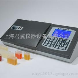 PFXi 950全自动色度仪