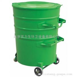 新疆垃圾桶 垃圾箱 环卫垃圾桶 环保垃圾桶 户外垃圾桶 移动垃圾&