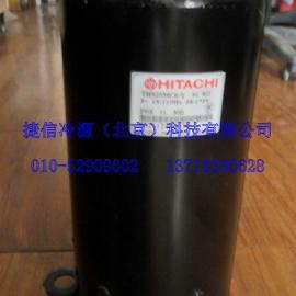 日立THS20MC6-Y压缩机         3HP变频压缩机