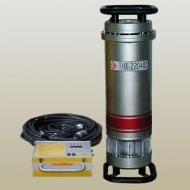 THX-2204BZ型射线探伤机|厂家直销