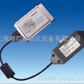 西门子原装cp5512网卡(上海总代理)
