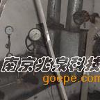 锅炉热力除氧器排汽