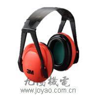 3M听力防护用品、苏州听力防护用品、劳保用品