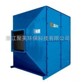 浙江聚英环保 活性炭吸附除味净化装置  活性炭净化器