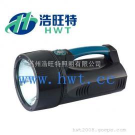 尾部带LED防爆工作灯,尾部带LED防爆工作灯用途