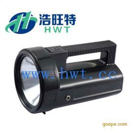充电式强光防爆探照灯,充电式强光防爆探照灯型号|品牌