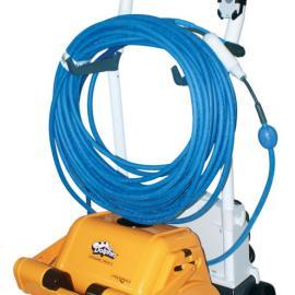 吸污机,海豚游泳池吸污器,水下吸尘器