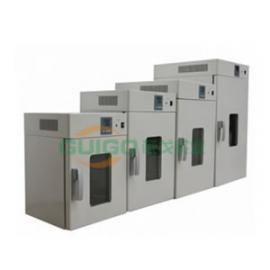 电热恒温鼓风干燥箱DHG-9420A