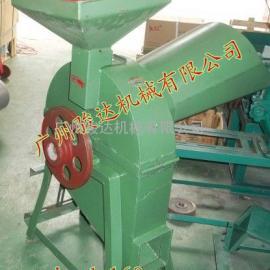 厂家直销铡草粉碎揉草机、铡草粉碎打浆机、青饲料铡草揉草机