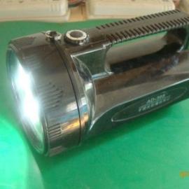 海洋王AD368手提式防爆探照灯 LED强光防爆手电 手提式防爆灯