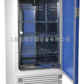 生化培养箱,生化恒温箱 微生物培养箱