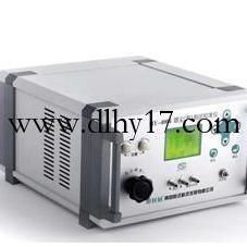 DLHY-4004型烟尘(烟气)校准仪