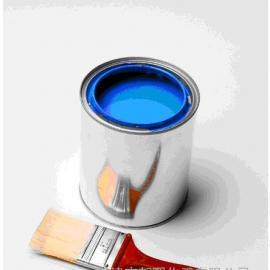环氧玻璃鳞片油漆
