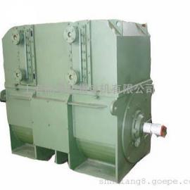 YPKS高压3300V.6000V.10000V电机