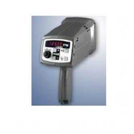 数字频闪仪DT-721/725