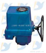 LQ20-1电动阀门执行器