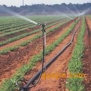 农业喷灌设备,农田喷灌设备