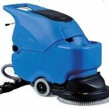凯尔乐大连自动洗机性价比高,大连手推式自动洗地机