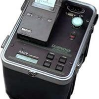 RAD7型电子测氡仪