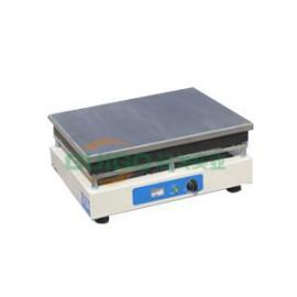 普通电加热板BL56154