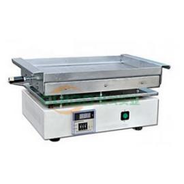 不锈钢电加热板BL66151