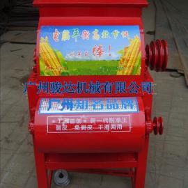 小型玉米脱粒机玉米脱粒机价格