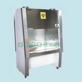 生物洁净安全柜BHC-1300A2
